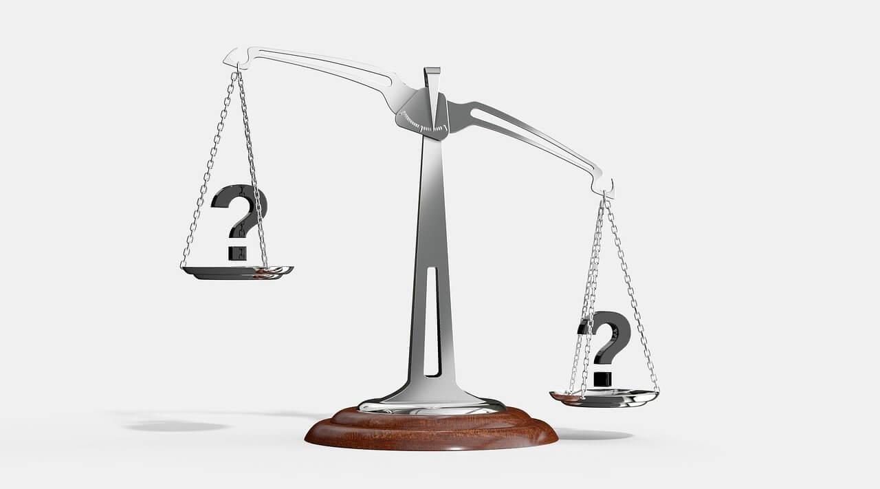 「集客記事」と「収益記事」を使い分けるべき3つの理由