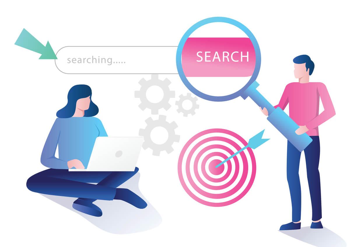 Googleキーワードプランナーを使ってSEOキーワードを調べる方法を徹底解説
