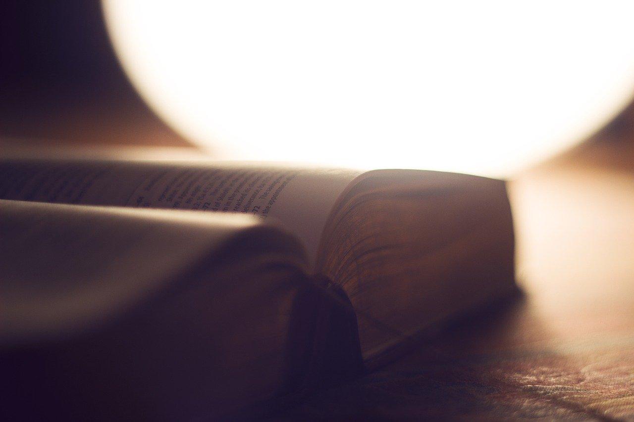 「20代の生き方で人生は9割決まる」を読んで得た3つの学び